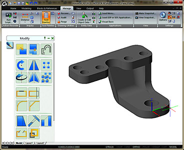 Servicio de impresi n 3d Simple 3d design software
